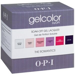 GC911_GelColor_ROMANTICS