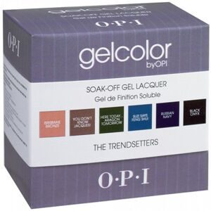 GC913_GelColor_TRENDSETTERS