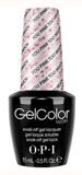 eng_pm_OPI-GelColor-You-Pink-Too-Much-GLITTER-SHADES-COLLECTION-2013-G-GCG03-4639_1