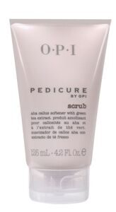 1_PC114_Pedicure_Scrub_4.2Oz