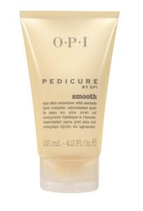 PC154_Pedicure_Smooth_4.2Oz