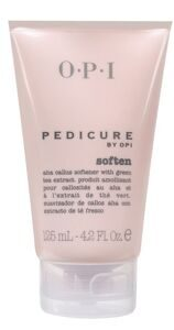 1_PC124_Pedicure_Soften_4.2Oz